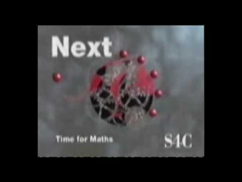 Full S4C Schools clockwork dragon (1993)