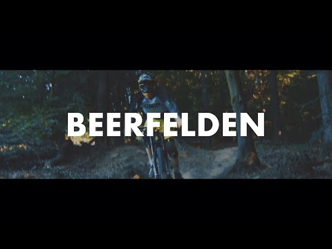 Single beerfelden