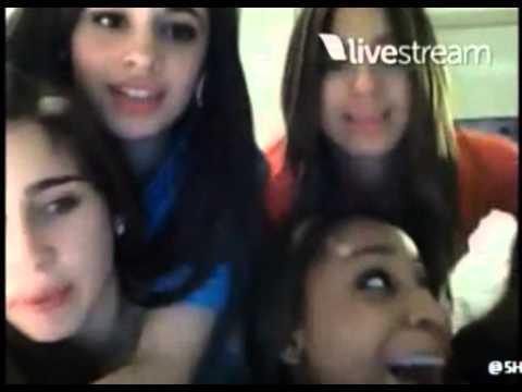Laure webcam 04 12