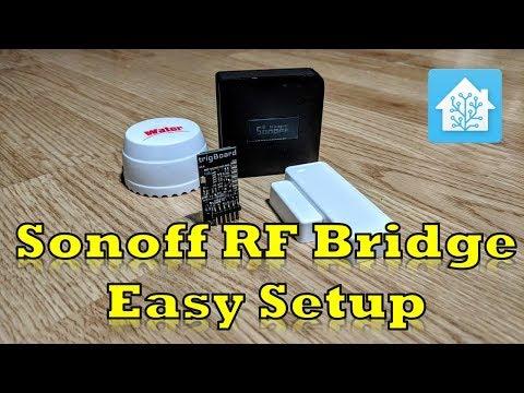 sonoff-rf-bridge-easy-setup-with-tasmota-rules-and-the-trigboard