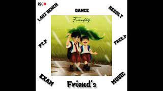 Friend'ship Song👬  Class Mate Friends Kulla song💕   Whatsapp Status Song💕 ♡︎Mass_editz♡︎Tamil✔︎😘