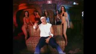 Nicky Jam - Tragatela (Full HD).wmv