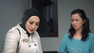 Video Pelet Ayam Hitam Cemani, Membuat Ridwan Hanyut di aliran Sungai  | FIRASAT EPS 12 (3/3) download MP3, 3GP, MP4, WEBM, AVI, FLV Oktober 2018
