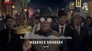 Mohamed Ramadan - Mafia ( Lyrics -  Paroles) / محمد رمضان - مافيا - كلمات