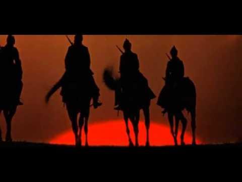 Песня из фильма телохранитель вьитни хьюстон