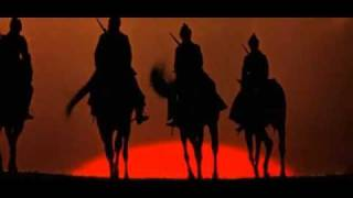 Песня неуловимых мстителей-Неуловимые мстители.wmv