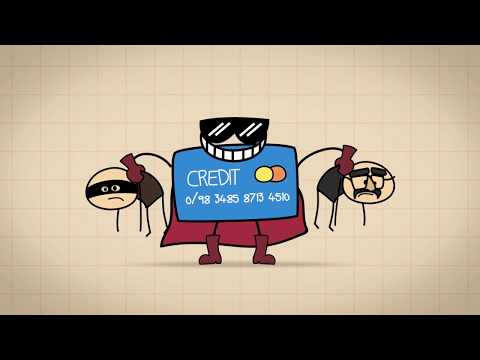 benefits-of-your-credit-card