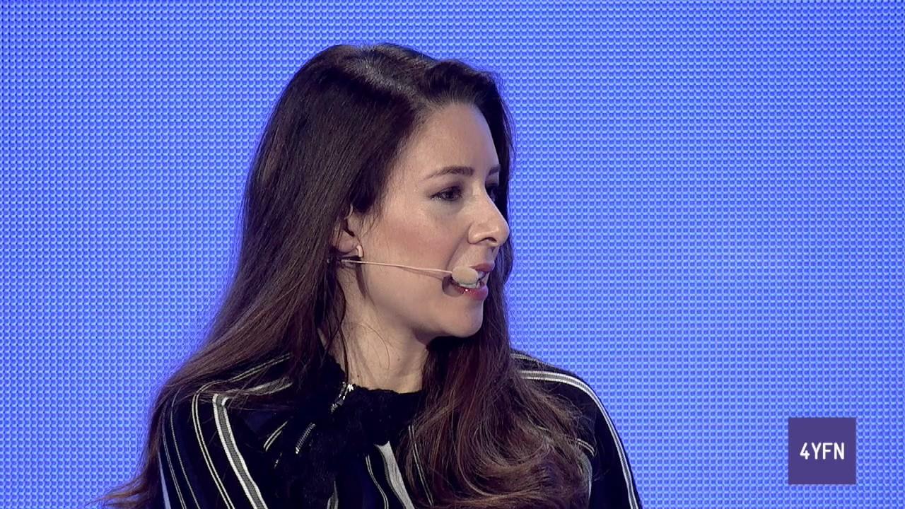 Karen Tso - Alchetron, The Free Social Encyclopedia