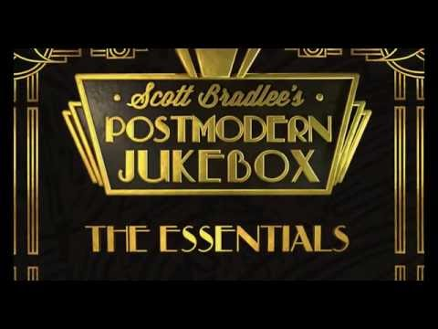 """The Essentials"" - Postmodern Jukebox Album Release - Plus a sneak peek at PMJ's new home! Mp3"