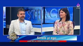 STIINTA SACRA 2018 06 23