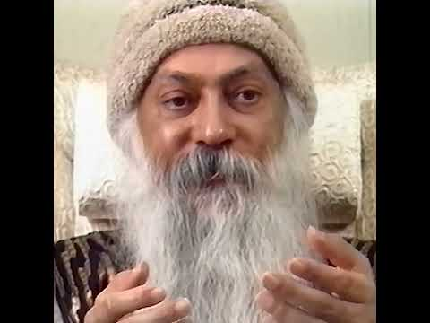 OSHO: The Most Significant Thing About Love