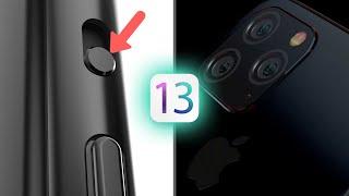 Apple Leaks iPhone XI! Again...