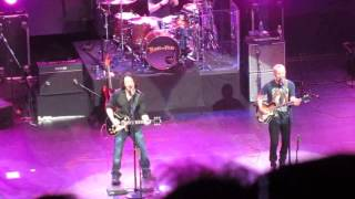 Tears for Fears- Advice for the Young at Heart (09/23/2014)
