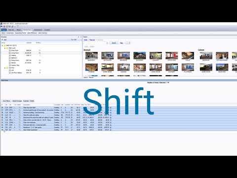 Xactimate Xpert Tips Creating A Custom Macro Youtube
