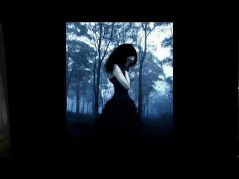 If I close my eyes forever (+ lyrics) - Ozzy Osbourne & Lita Ford