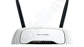 How To Setup TP Link Router Wi…