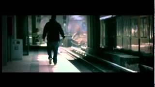 Casper, Favorite & Kollegah - Mittelfinger hoch (Offizielles Video)