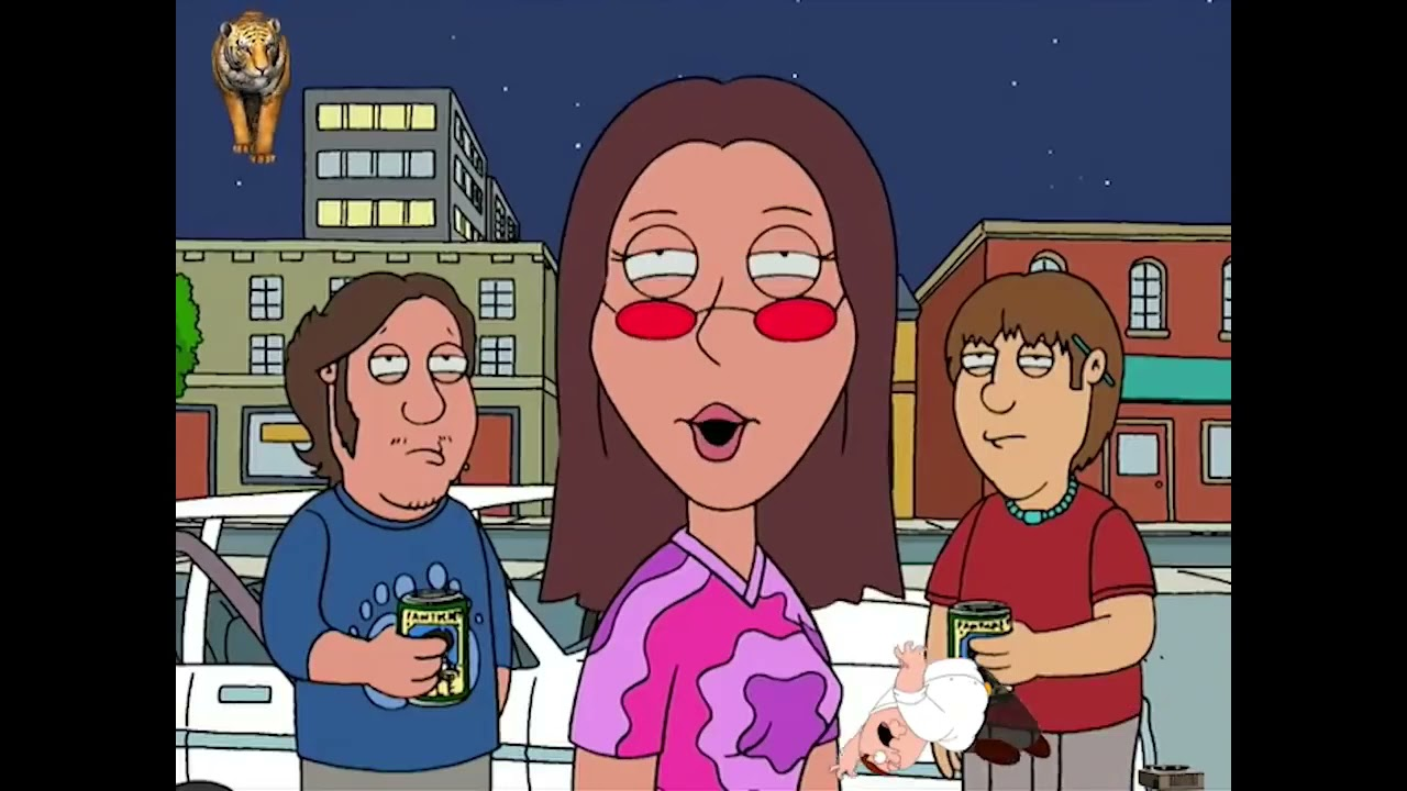 Download Family Guy Season 3 Episodes 9   Family Guy Full NoCuts