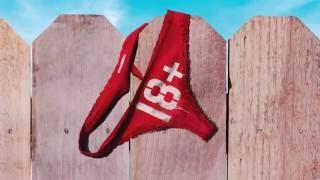 Соседи. На тропе войны 2 (2016)— Русский трейлер + Описание фильма
