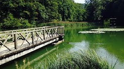 Baselland Tourismus - Ermitage, Arlesheim