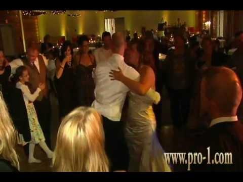 pro-sound-&-light-show-disc-jockeys---best-minnesota-wedding-dj-review---wedding-dj-minnesota