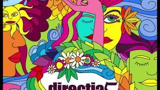directia 5 - Lumea de mai multe ori (Lyric Video)