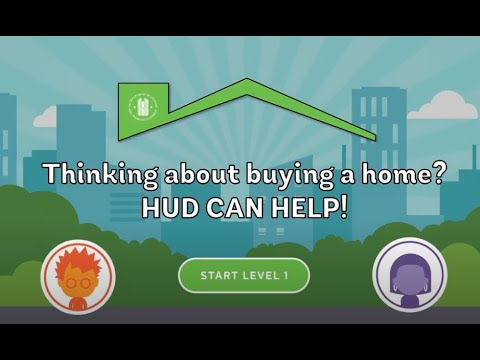Housing Counseling - HUD Exchange