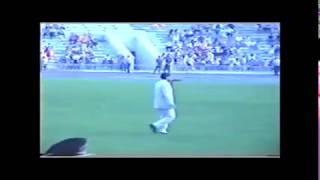 валерий Меладзе Рыбак и рыбка Шахты 1997 live