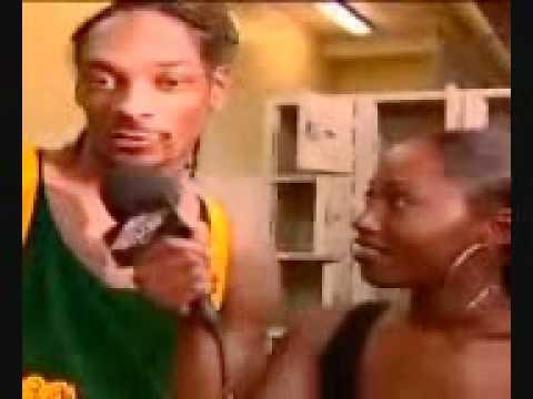 Download Snoop dogg interview en créol réunionnais