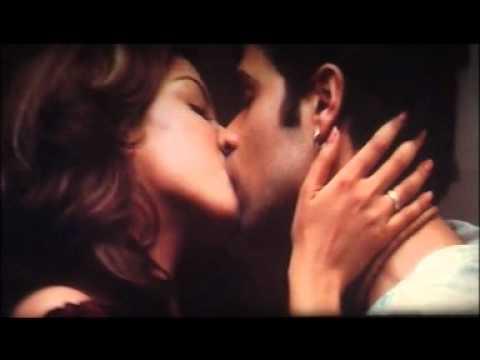 Ashiq Banaya Apne Mp3 Song Download