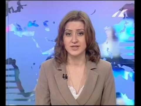 Поставки российского газа в Армению возобновлены