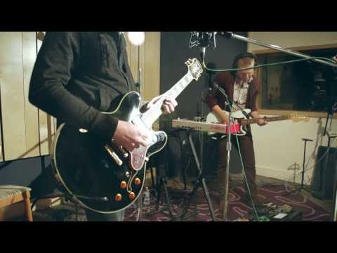 909 Sessions: We Are Voices - 'Loneliness' | The Bridge