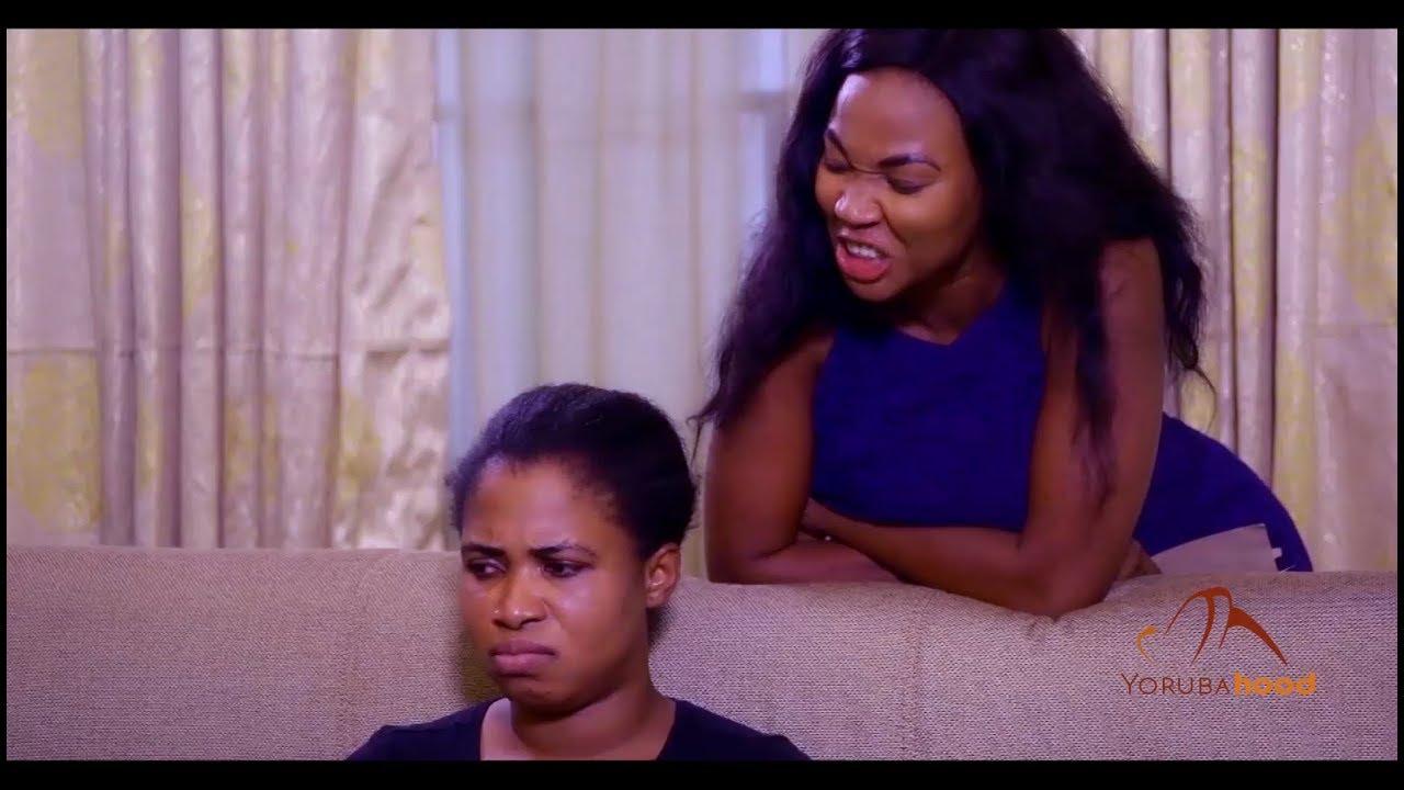 Download Alajapa - Yoruba Latest 2018 Movie Now Showing On Yorubahood