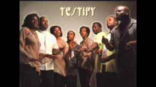 Download Tiffany Malone & Southside Singers - That's What He's Done For Me MP3 song and Music Video