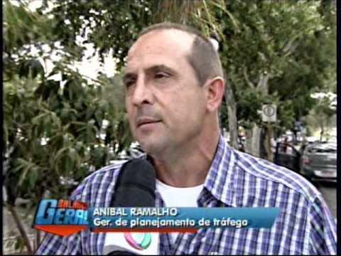 De Olho na Cidade: crescimento desordenado e falta de investimentos em Bauru