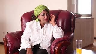 Lij Malet Yhe New - Ethiopian Comedy