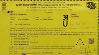 How to download Fast and Furious Hobbs &Shaw हिंदी मे Full Hindi Movie 480p हिंदी में डाउनलोड करें