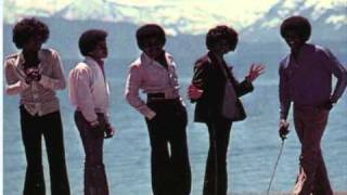 Watch Jackson 5 Ooh Id Love To Be With You video