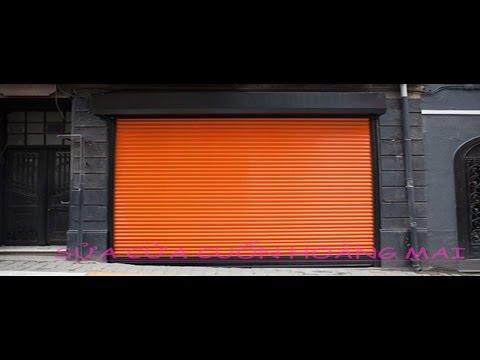 Sửa cửa cuốn hoàng mai | sửa lỗi cửa cuốn |  094.331.6065 cuacuon.org.vn Đ/C: 5/371 KIM MÃ HN