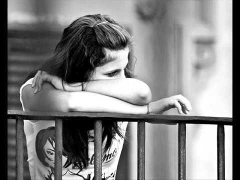 A solidão - Jayne