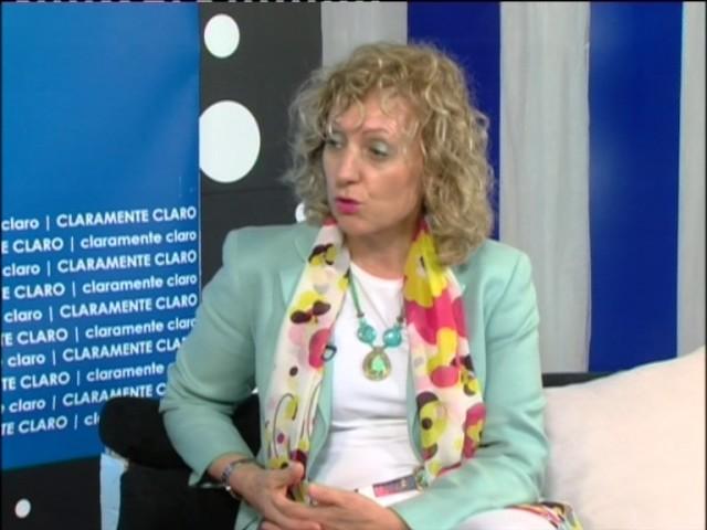 Díaz Tezanos Renovara el PSOE Cantabro
