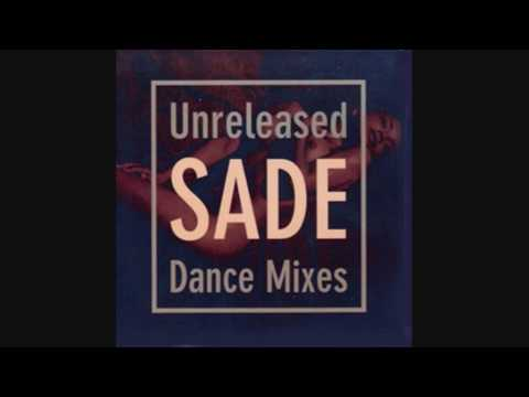 Sade  Nothing Can Come Between Us Dance Mix