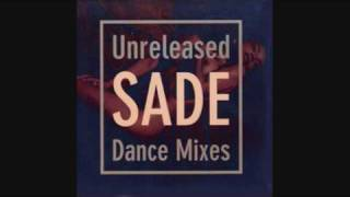 Sade - Nothing Can Come Between Us (Dance Mix)