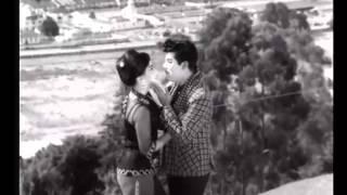 கொஞ்சம் நில்லடி என் கண்ணே(Konjam Nilladi En)-Kadalithal Poduma Full Movie Song