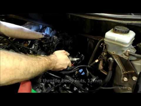 Hqdefault on Lexus Rx300 Oil Control Valve