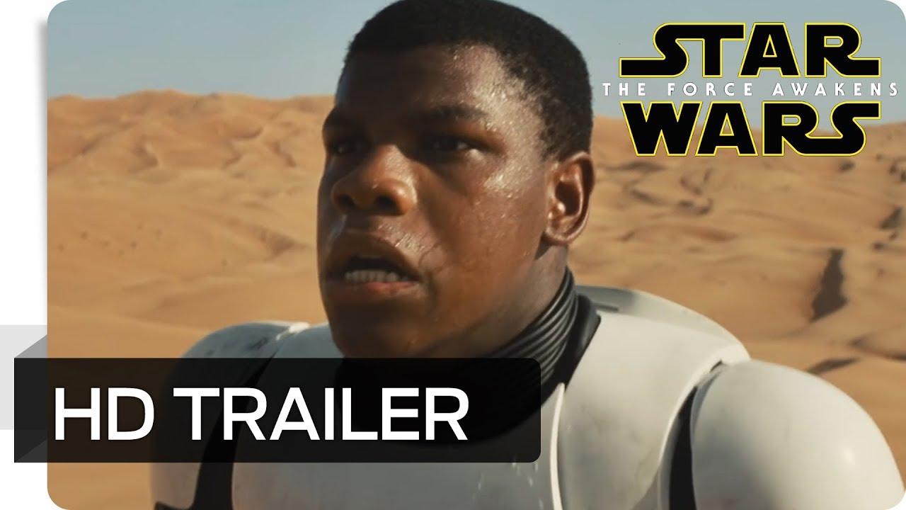 Star Wars Das Erwachen Der Macht Stream Hd