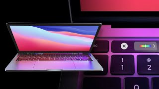 Apple M1 Macs: Why you should wait