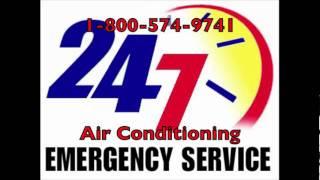 Video 24 Hour Air Conditioning Repair Miami   1800-574-9741 download MP3, 3GP, MP4, WEBM, AVI, FLV Agustus 2018