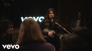 Baixar Meghan Trainor - Just a Friend To You (Vevo Presents)