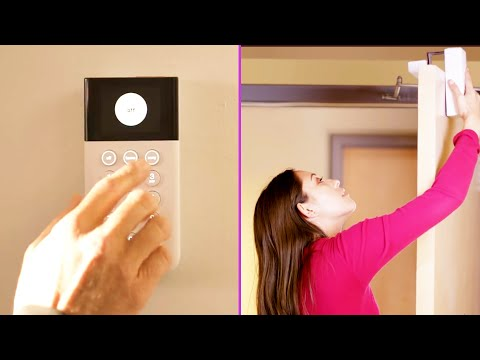 best-wireless-security-camera-system-|-diy-home-security-system-|-7-best-home-security-system-2020